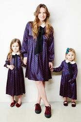 Интернет ателье по пошиву одежды для всей семьи